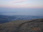 (15) 山頂から市街地方面DSC08185.JPG