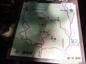 (15) 案内図(休憩所)DSC07832.JPG