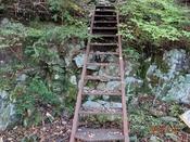 (15) 階段(2)DSC06573.JPG