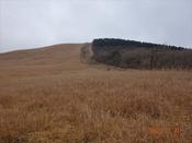(16) 一目山近景DSC08135.JPG