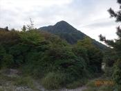 (16) 内山DSC07900.JPG