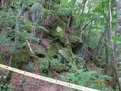 (17) 岩DSC06344.JPG