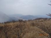 (17) 立石山方面DSC08339.JPG