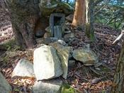 (19) 熊の墓DSC06578.JPG