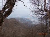 (19) 高平山方面DSC08341.JPG