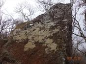 (22) 目印岩DSC08344.JPG