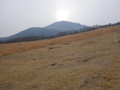 (2) 日は鶴見の山の端にDSC08282.JPG
