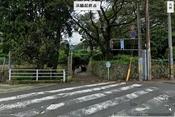(2)* 浜脇起終点.jpg