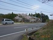 (23) 国道500号に出るDSC04688.JPG
