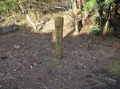 (24) 山道標識DSC06896.JPG
