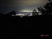 (29) 夜景1DSC07920.JPG