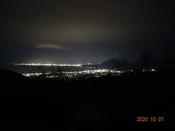 (30) 夜景2DSC07921.JPG