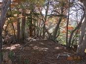 (30) 黒岩山DSC08002.JPG