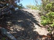 (34) 国調三角点のある岩DSC08010.JPG