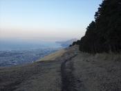 (4) 山頂下DSC08307.JPG