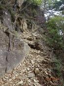 (54) 岩場下DSC06483.JPG
