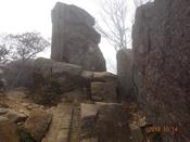 (61) 山頂入口の岩DSC06493.JPG