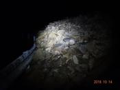 (72) 岩なだれ先端DSC06505.JPG
