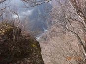 (7) 境川の堰堤DSC08323.JPG