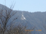 (8)鶴見岳の噴気.jpg