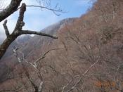 (9) 内山が覗くDSC08325.JPG