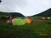 (1) キャンプ場の朝DSC06327.JPG
