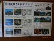 (1) ユネスコパーク看板DSC07927.JPG