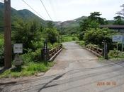 (1) 九重登山口DSC06291.JPG