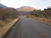 (1) 大平山DSC08188.JPG
