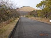 (1) 大平山の眺めDSC08166.JPG