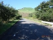 (1) 車道から大平山DSC06345.JPG