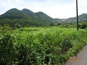 (2) 指山・三俣山DSC06293.JPG