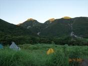 (2) 白口岳方面DSC07809.JPG
