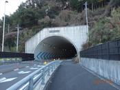 (5) 浜脇トンネル東口DSC08232.JPG