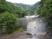 (7) 滝谷工事現場DSC07729.JPG
