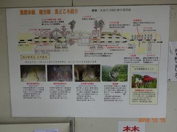 (7) 緒方駅見所紹介DSC06521.JPG
