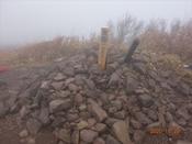 (8) 女岳DSC08122.JPG