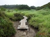 (9) 木道の始まりDSC06336.JPG