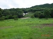 (9) 第1堰堤遠景DSC07703.JPG