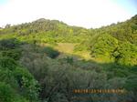 3.IMGP5440鉄輪山と地蔵湿地.JPG