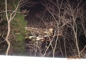 31 夜景(1) DSC05528.JPG