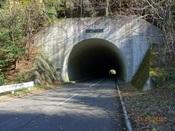 32. 烏嶽トンネル西口DSC03113.JPG