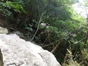 32.大きな石1DSC02601.JPG