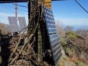 33.太陽電池パネルDSC01350.JPG