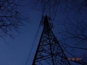 33 分岐する送電線DSC03673.JPG
