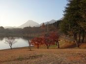 34. 志高湖夕景DSC03349.JPG