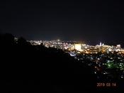 34 夜景(4) DSC05536.JPG