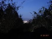 34 市街地の灯り1DSC03674.JPG