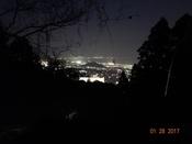 35 市街地の灯り2DSC03678.JPG