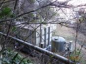36 左下に貯湯タンクDSC03619.JPG